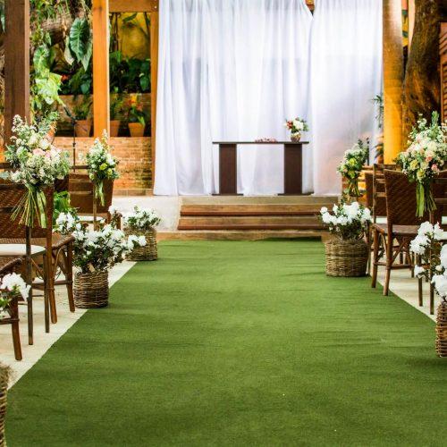 cerimonia-castanheiras