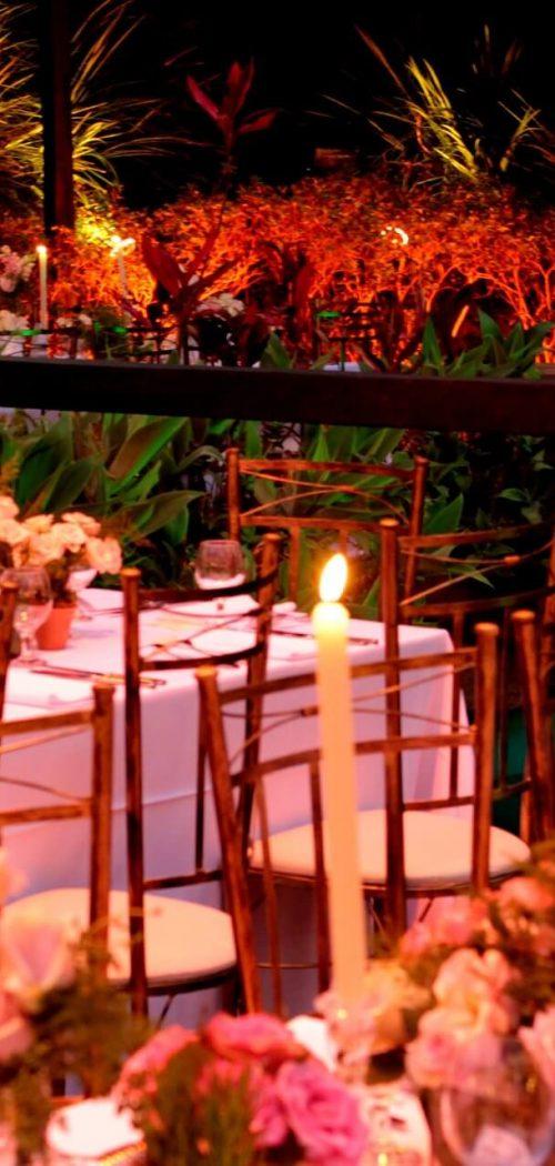 mesas-casamento-jardim